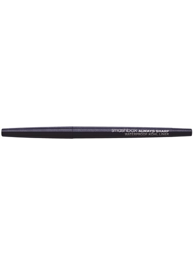 Eye Liner-Smashbox